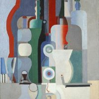 Le-Corbusier-79