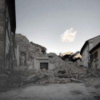 Luca-Sola-earthquake-1