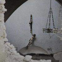 Luca-Sola-earthquake-11