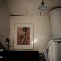 Luca-Sola-earthquake-13