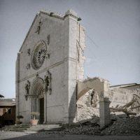 Luca-Sola-earthquake-14