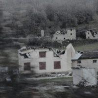 Luca-Sola-earthquake-15
