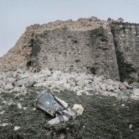 Luca-Sola-earthquake-16