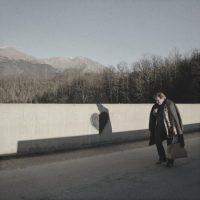 Luca-Sola-earthquake-17