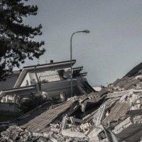 Luca-Sola-earthquake-19