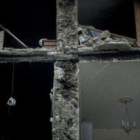 Luca-Sola-earthquake-24