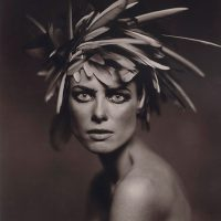 Marc-Lagrange-12