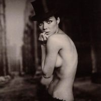 Marc-Lagrange-19