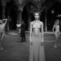 Marc-Lagrange-24