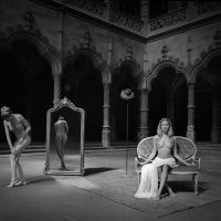 Marc-Lagrange-26
