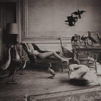 Marc-Lagrange-36