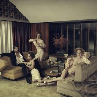 Marc-Lagrange-37