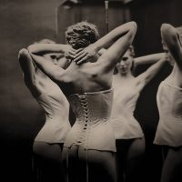 Marc-Lagrange-39