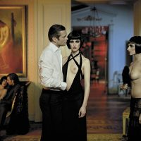 Marc-Lagrange-4