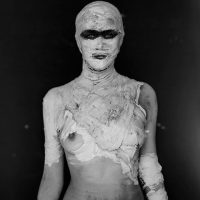 Marc-Lagrange-56