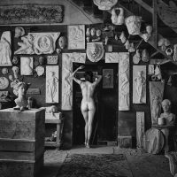 Marc-Lagrange-57