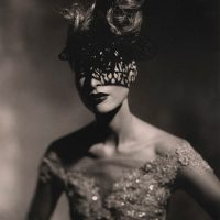 Marc-Lagrange-7