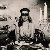 Marc-Lagrange-8