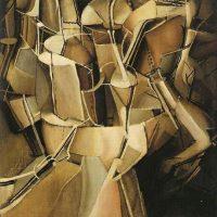 Marcel-Duchamp-1