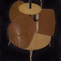 Marcel-Duchamp-10