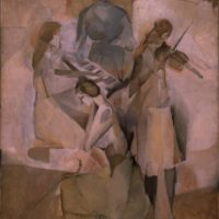 Marcel-Duchamp-13