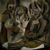 Marcel-Duchamp-17
