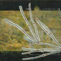 Marcel-Duchamp-19
