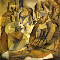 Marcel-Duchamp-2
