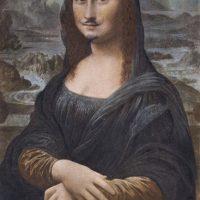 Marcel-Duchamp-21