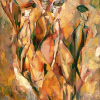 Marcel-Duchamp-22