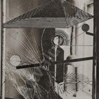 Marcel-Duchamp-23
