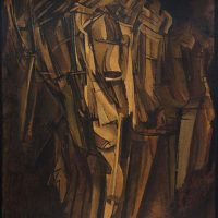Marcel-Duchamp-24