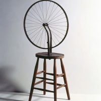 Marcel-Duchamp-27