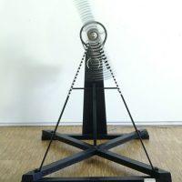 Marcel-Duchamp-30