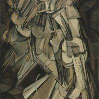 Marcel-Duchamp-32