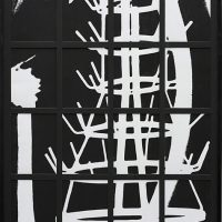 Marcel-Duchamp-33