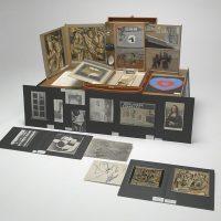 Marcel-Duchamp-34