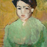 Marcel-Duchamp-41