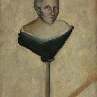 Marcel-Duchamp-42