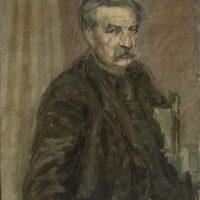 Marcel-Duchamp-43