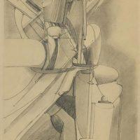 Marcel-Duchamp-47