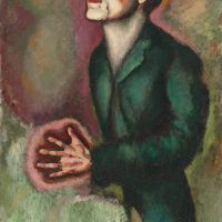 Marcel-Duchamp-49