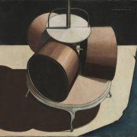 Marcel-Duchamp-54