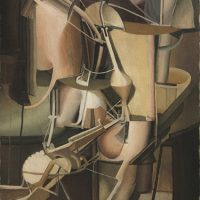 Marcel-Duchamp-55