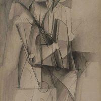 Marcel-Duchamp-56