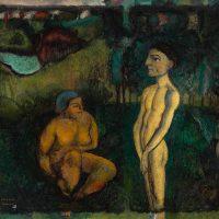 Marcel-Duchamp-57