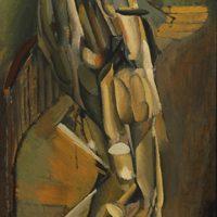 Marcel-Duchamp-58