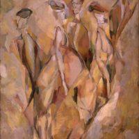 Marcel-Duchamp-6