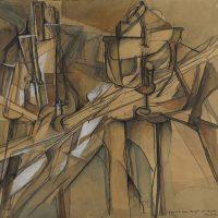 Marcel-Duchamp-60