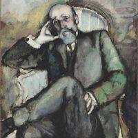 Marcel-Duchamp-63